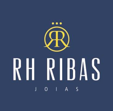 RH Ribas Joias